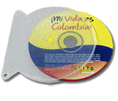 cd a color